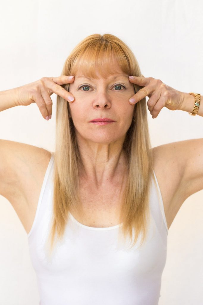 Best Face Yoga Exercise Top Sydney Face Exercise Classes