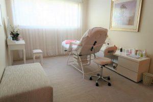 beauty Salon North Shore